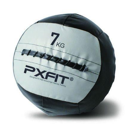купить Мяч Wall Ball 9 кг в Кишинёве