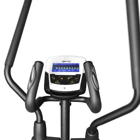 cumpără Bicicleta Elliptica MASTER E50 Ergometr MAS4A171 art.23401 în Chișinău
