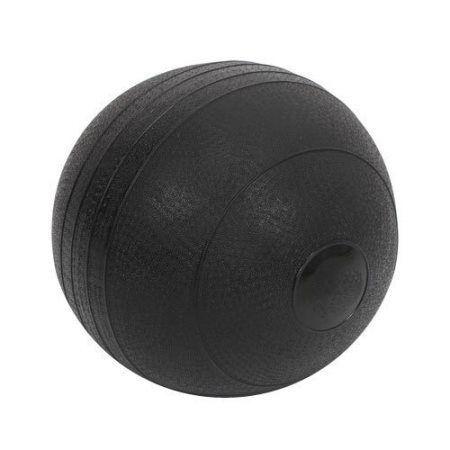 купить SLAM BALL в Кишинёве