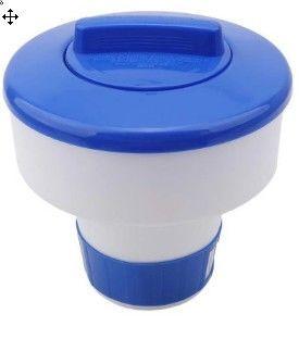 купить Плавающий стерилизатор для бассейна 290468 12.5cm*12.5cm*13.5cm в Кишинёве