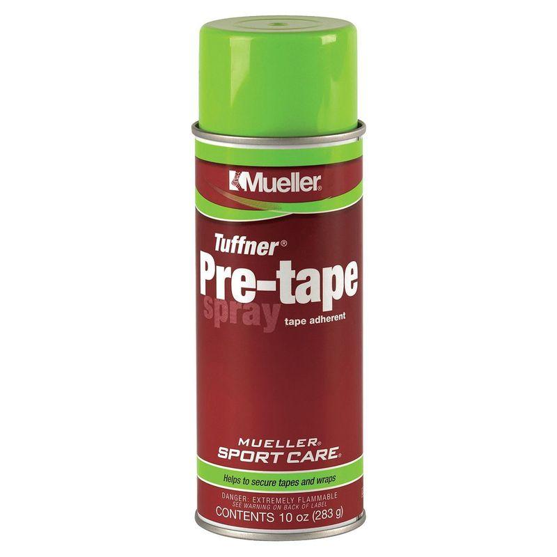 купить Адгезивный клей-спрей Tuffner Pre-Tape Spray в Кишинёве