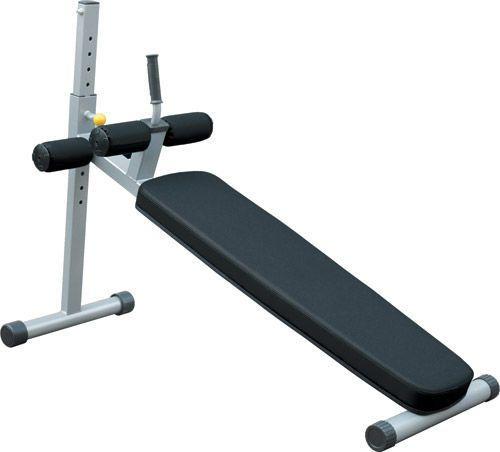 купить Скамья для пресса URIF-AAB Adjustable abdominal bench/ в Кишинёве