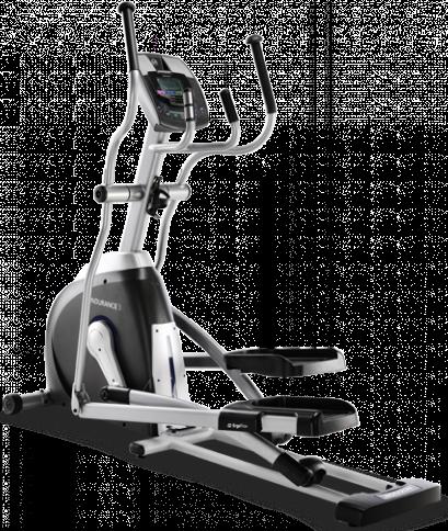 cumpără Elliptic aparat  Horizon Fitness Endurance 3 în Chișinău