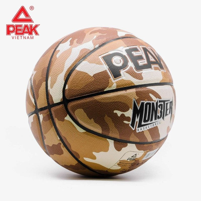 купить Баскетбольный мяч PU BASKETBALL Q194040 0080 в Кишинёве
