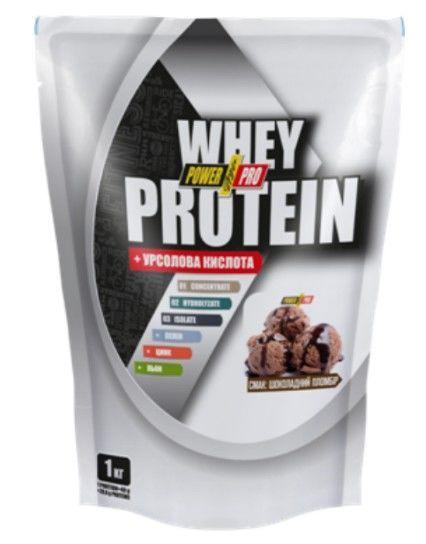 купить Whey Protein Blend 1kg в Кишинёве