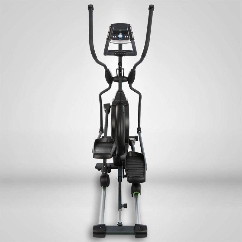 cumpără Bicicleta eliptica Xterra XE 78 78204 în Chișinău