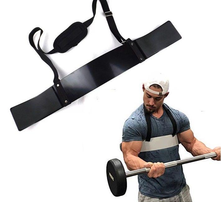 купить Biceps bomber PX-Sport в Кишинёве