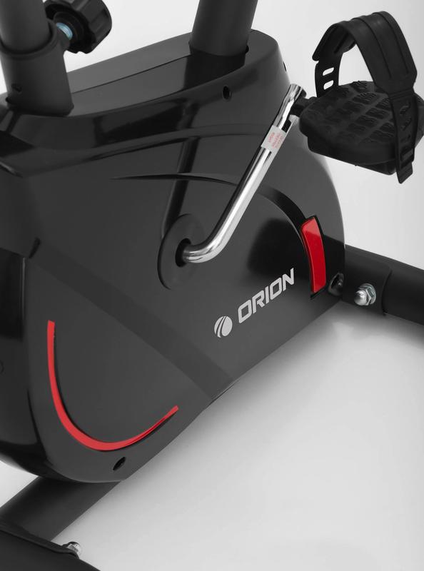 купить Велотренажер ORION TOUR Flywheel в Кишинёве