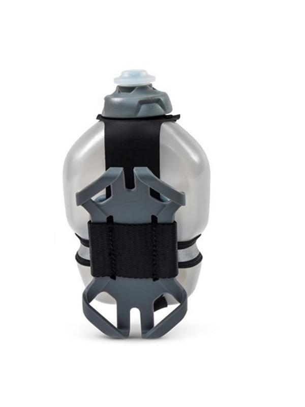 купить Бутылка для бега в чехле  Helium Tech Fuel Hand-held в Кишинёве