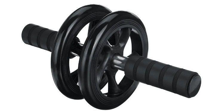 купить Колесо для пресса AW018 AB Wheel в Кишинёве