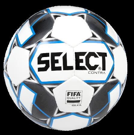купить МЯЧ ДЛЯ ФТУБОЛА CONTRA FIFA QUALITY №5 в Кишинёве