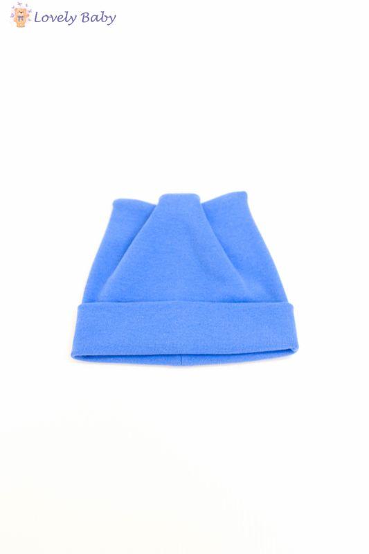 cumpără Caciulita albastru în Chișinău