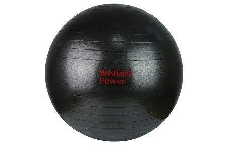 купить Фитнес-мяч MEN'S HEALTH GYM BALL - 85CM MEN029 АРТ.25074 в Кишинёве