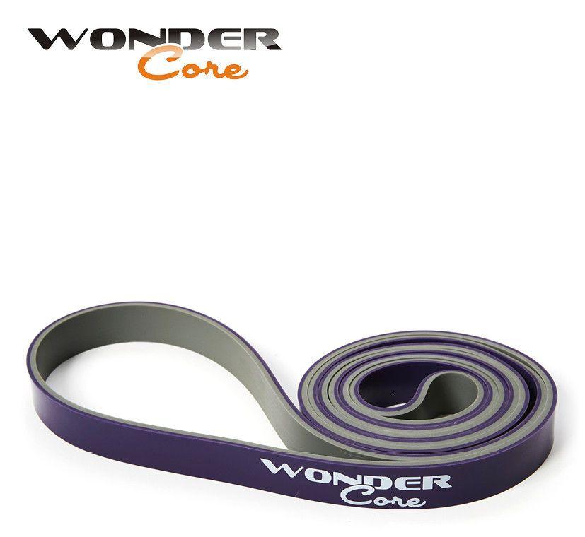 купить Wonder Core - 2,1 см - фиолетовый / серый в Кишинёве