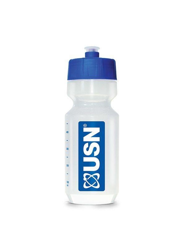 купить Cпортивная бутылка CLEAR WATER BOTTLE в Кишинёве