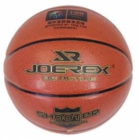 купить Мяч баскетбольный Joerex JBA04, №7 PU арт.5586 в Кишинёве