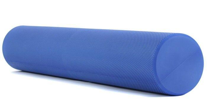 купить Ролл для йоги PX-Sport арт.5324 в Кишинёве