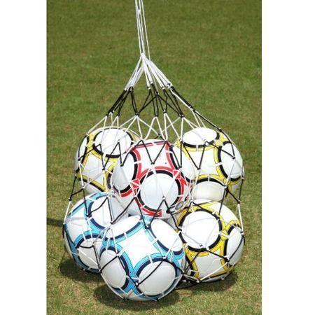 купить Сетка для мячей в Кишинёве