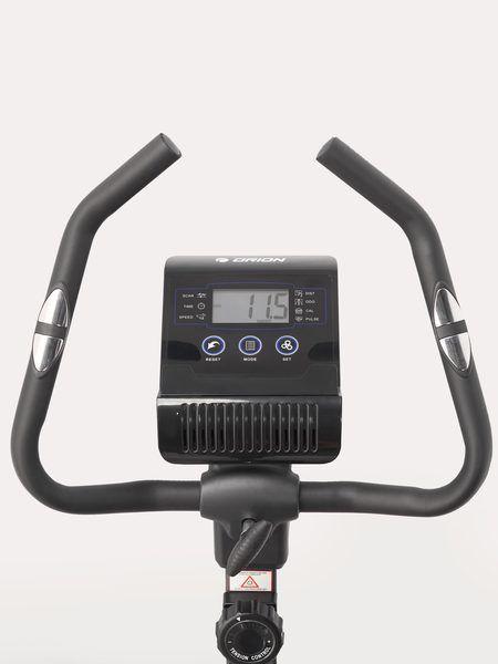купить Велотренажер JOY F5 арт. 21044 в Кишинёве