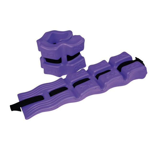 купить Манжеты Big Ankle Cuffs AFT 0012 в Кишинёве