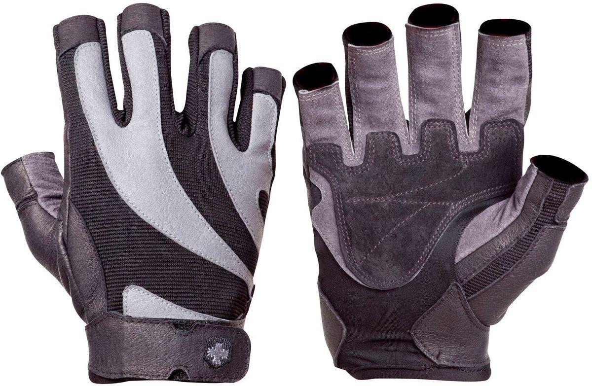 купить Перчатки HB 134523 BIOFLEX GLOVES M GRY в Кишинёве