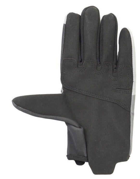 купить Перчатки с пальцами HARB SHIELD PROTECT GLOVES MEN HB22140 в Кишинёве