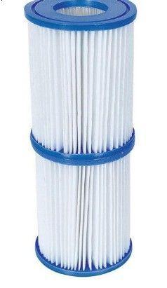 купить Картридж для фильтр-насоса  Filter Cartridge 29P481  80 мм*90 мм в Кишинёве