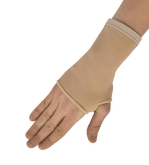 cumpără Orteză elastică pentru încheietura mâinii în Chișinău