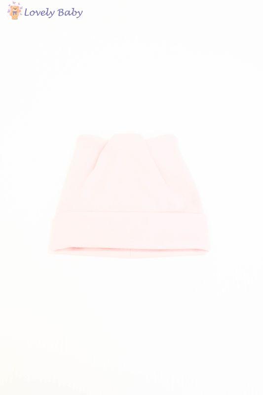 cumpără Caciulita roz în Chișinău