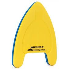 купить Доска для плавания MESUCA A-SHAPE SWIMMING BODY BOARD в Кишинёве
