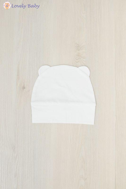 cumpără Caciulita alb în Chișinău
