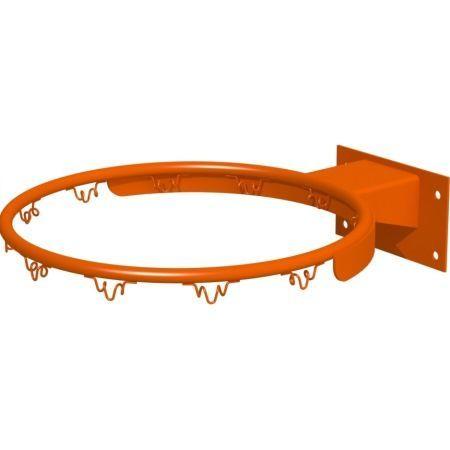 купить Кольцо баскетбольное PTP711 art. 4848 в Кишинёве