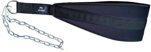 купить ПОЯС Lifting Belt PX-Sport в Кишинёве