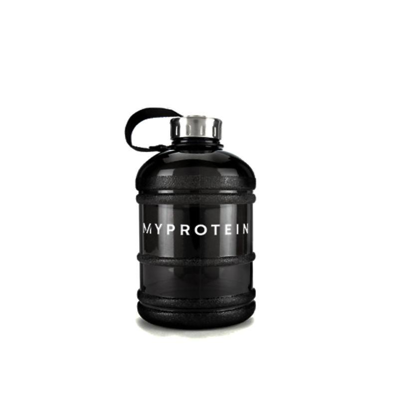 cumpără Sticlă Myprotein 1800 Ml în Chișinău