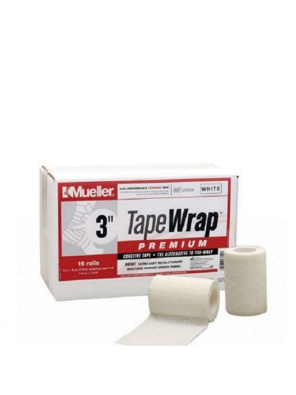 купить Tape Wrap Premium в Кишинёве