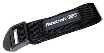 купить Yoga Strap (Йога ремень) Reebok art. 639 в Кишинёве