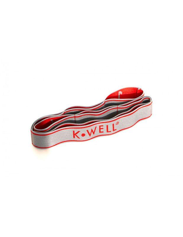 купить KWCM03 BANDEL KWELL- GRIGIO RESISTENZA MEDIA в Кишинёве