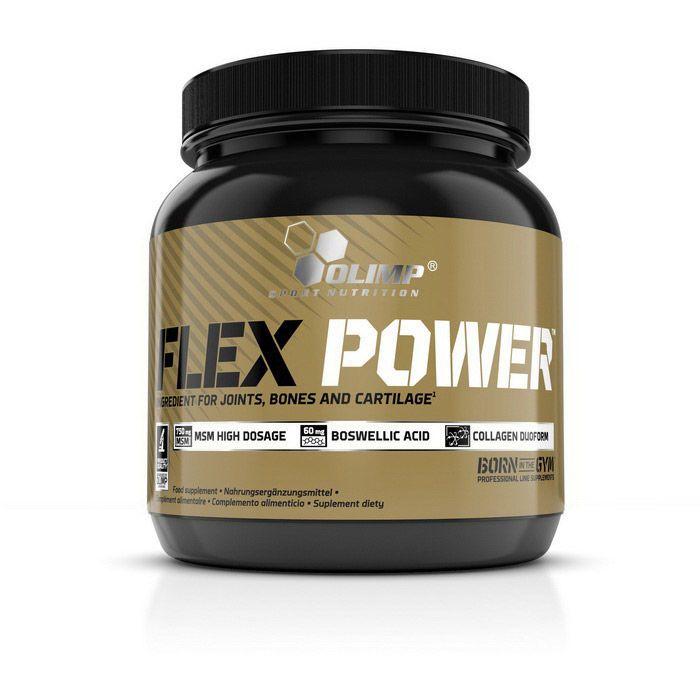 cumpără FLEX POWER 360 g în Chișinău