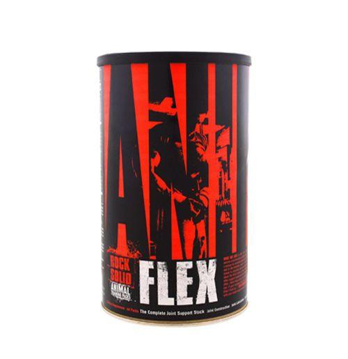 cumpără ANIMAL FLEX 44 PACK în Chișinău