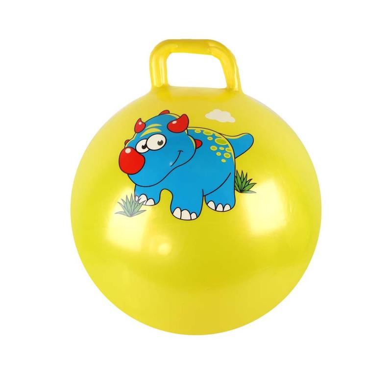 купить PX Skippy Gym Ball в Кишинёве