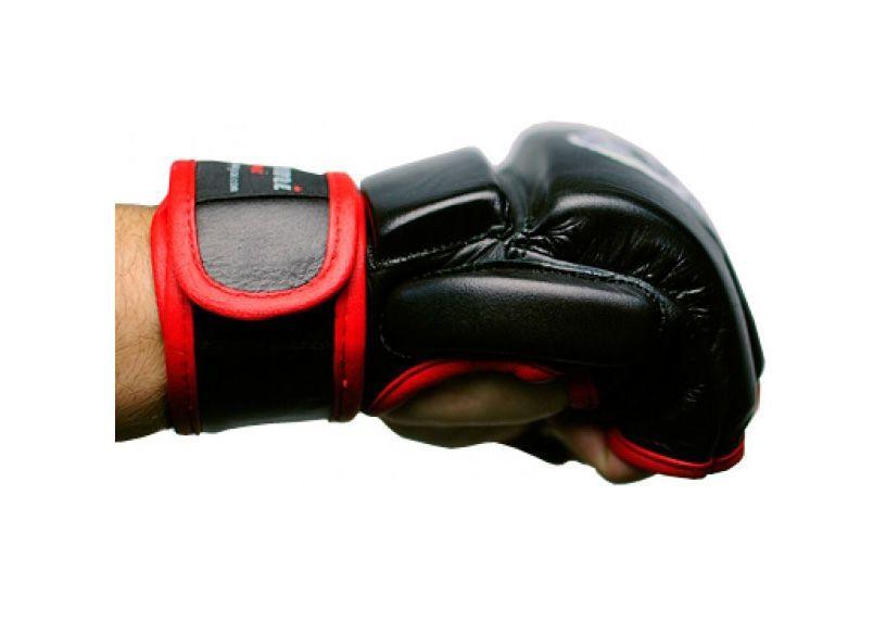 купить Перчатки для бокса OKAMI MMA в Кишинёве