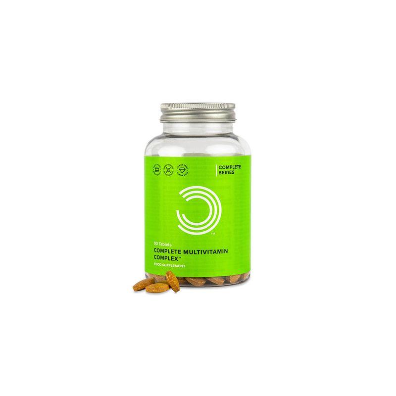купить Complete Probiotic™  Capsules в Кишинёве