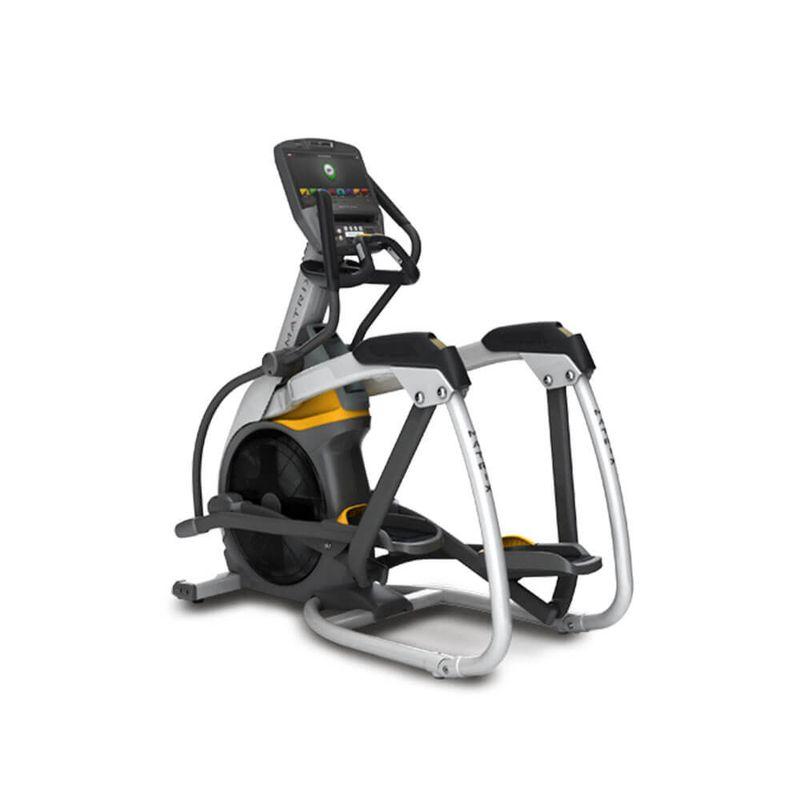 купить Matrix A7xi Ascent Trainer арт.3213 в Кишинёве