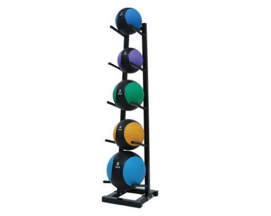 купить PIO Medicine ball Rack/ Стойка для мечей в Кишинёве