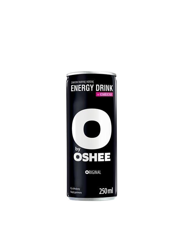 купить OSHEE Energy Drink Classic в Кишинёве
