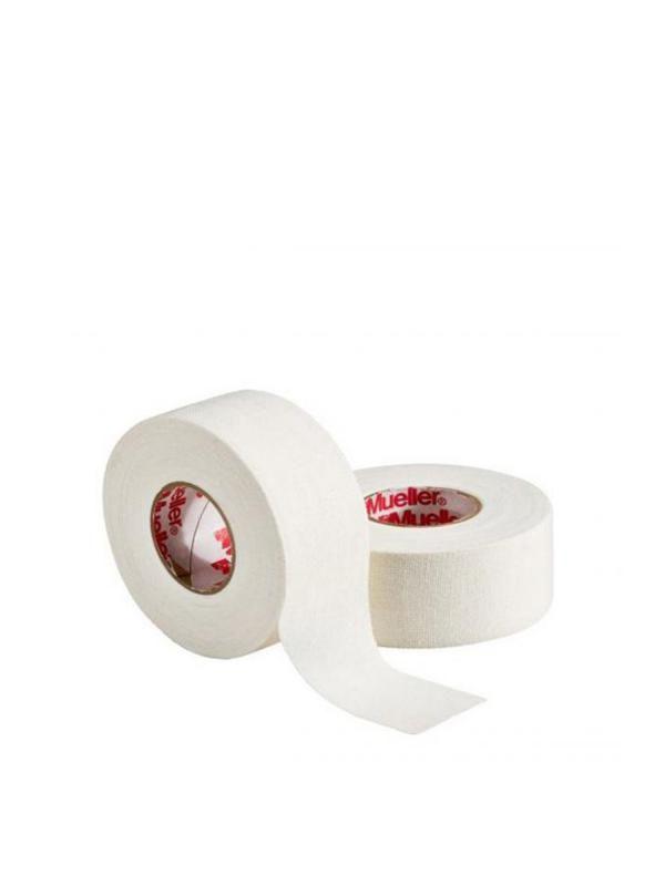 купить Tape Teampak 1 в Кишинёве