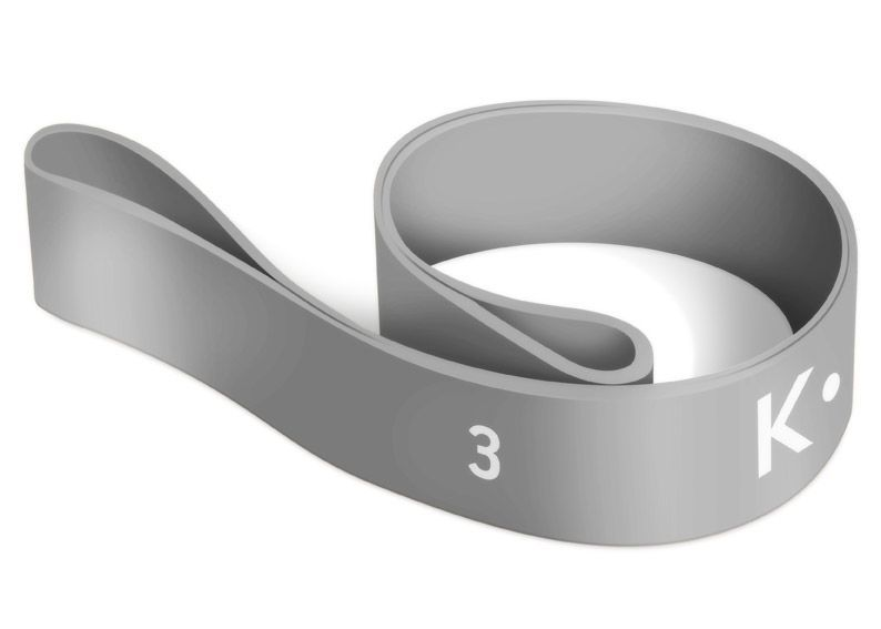 cumpără Elastic ring K-Well (nivel Strong) art. 9524 în Chișinău