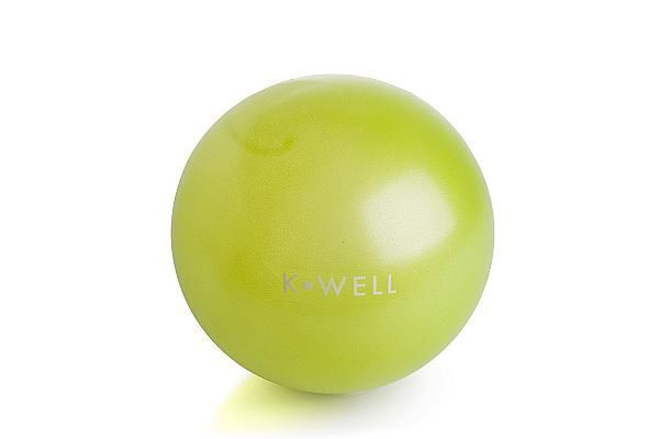 cumpără Fitball K-Well Pilates Soft Ball în Chișinău