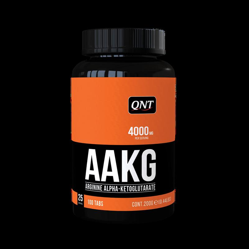 купить AAKG 4000  100 таб в Кишинёве
