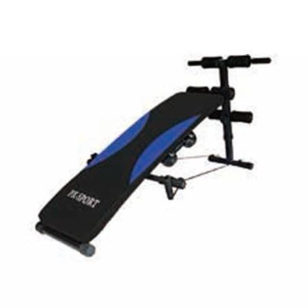 купить Скамья для пресса PX-Sport Sit-Up SB029 арт.7633 в Кишинёве